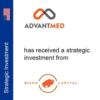 Advantmed LLC - thumbnail image