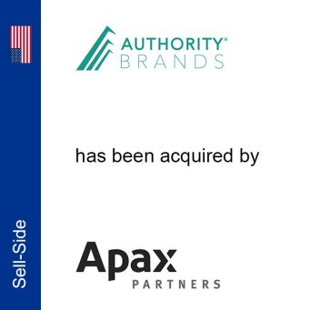 Authority Brands - thumbnail image