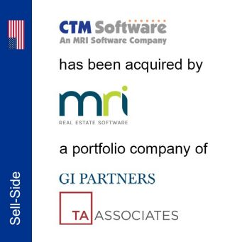 CTM Software - thumbnail image