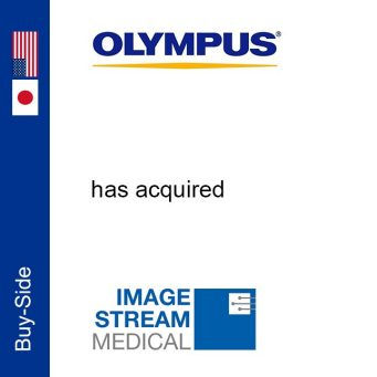 Olympus Corporation - thumbnail image