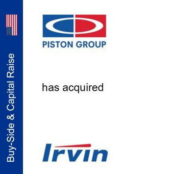 Piston Group - thumbnail image