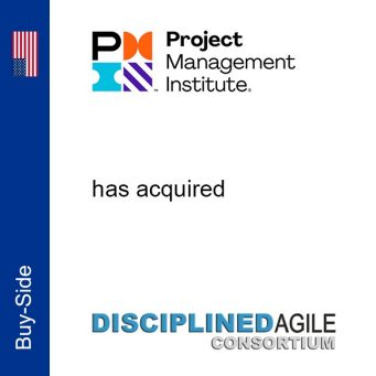 Project Management Institute  - thumbnail image