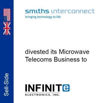 Smiths Interconnect - thumbnail image