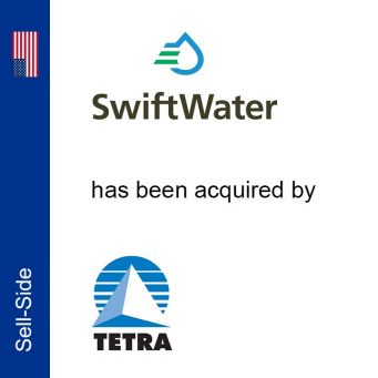 SwiftWater Energy - thumbnail image