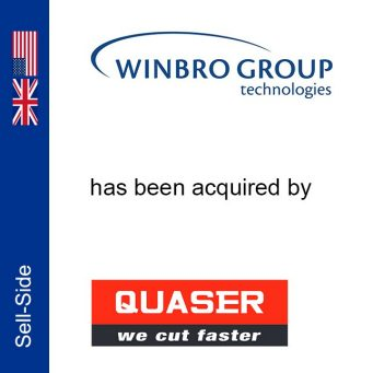 Winbro Group Technologies - thumbnail image